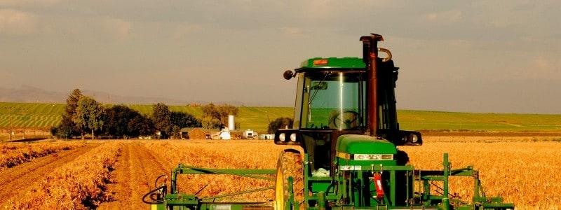 seguros vehiculos agricolas