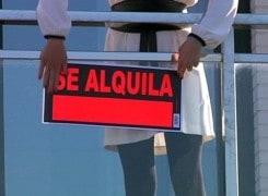 9 Clausulas ilegales en el contrato de alquiler de una vivienda