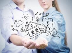 ¿Cuáles son las ventajas fiscales de los Seguros de Salud, Vida y Hogar?